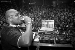 green valley 1a carl cox 1511 (80)