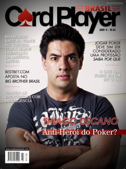 Capa_CardPlayerBrasil42_(1)-1