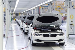 BMW dia 11-312