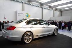 BMW Group - Planta Araquari-106-2