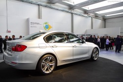 BMW Group - Planta Araquari-106-2