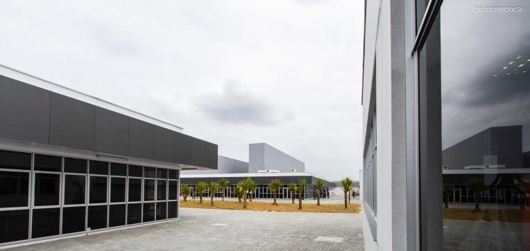 BMW Group - Planta Araquari-15
