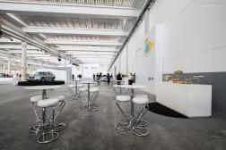 BMW Group - Planta Araquari-21-2