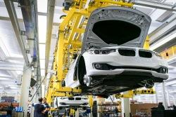 BMW Group - Planta Araquari-21