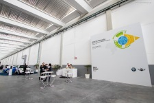 BMW Group - Planta Araquari-27-2
