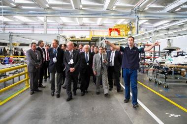 BMW Group - Planta Araquari-282