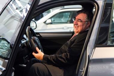 BMW Group - Planta Araquari-329