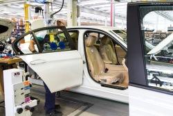 BMW Group - Planta Araquari-34