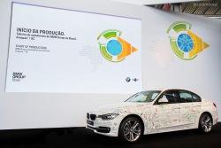 BMW Group - Planta Araquari-342