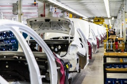 BMW Group - Planta Araquari-41