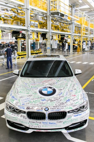 BMW Group - Planta Araquari-43