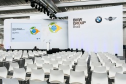 BMW Group - Planta Araquari-55-2