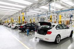 BMW Group - Planta Araquari-67