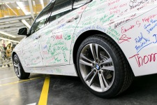 BMW Group - Planta Araquari-81