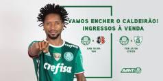 ze-brasileirao